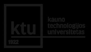ktu-alpha-best