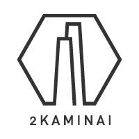 2KAMINAI.LT